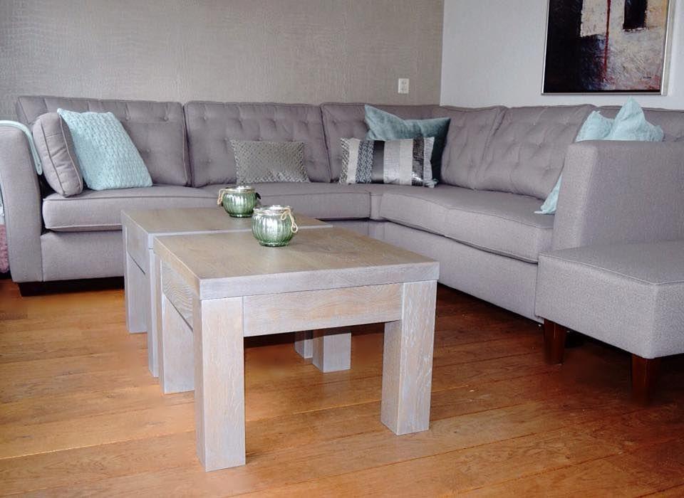 bijizet-tafels