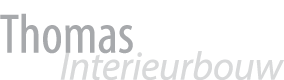 logo-zwart-80